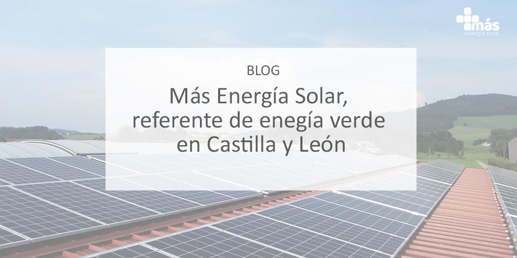 1 blog energia verde - mas energia solar