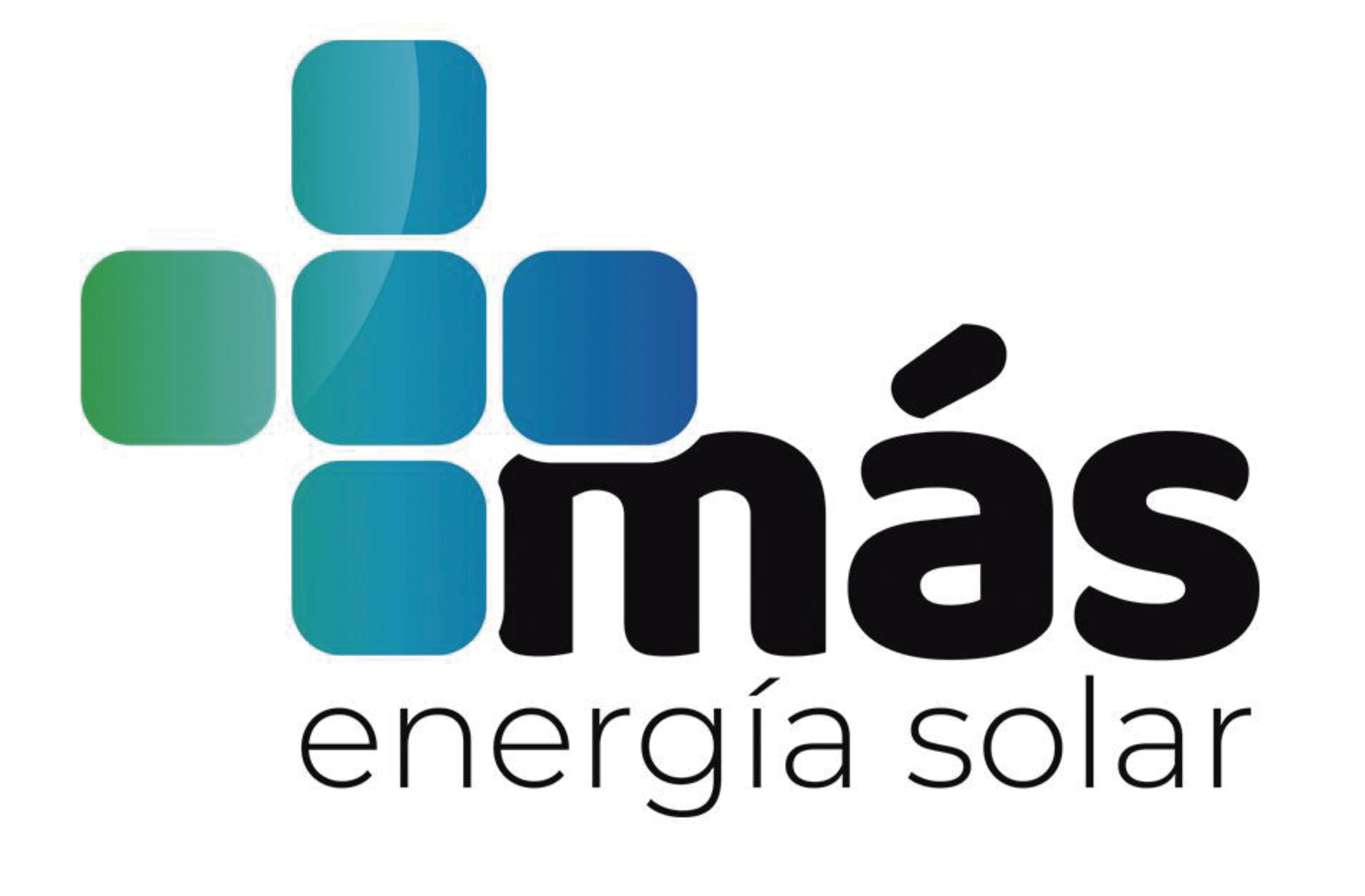 logo_mas_energia_solar