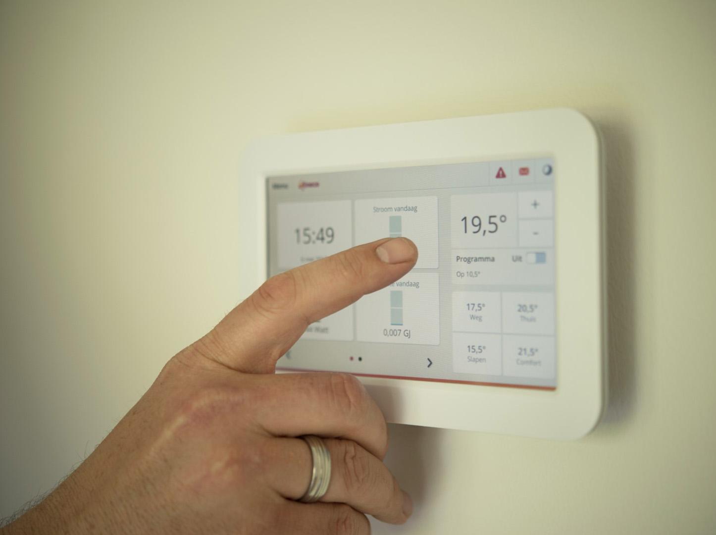 instalacion-termica-solar-servicios-mas-energia-solar